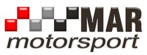 MAR Motorsport
