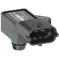 Electronics & Sensors